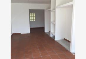 Foto de local en renta en  , tlaltenango, cuernavaca, morelos, 13262393 No. 01