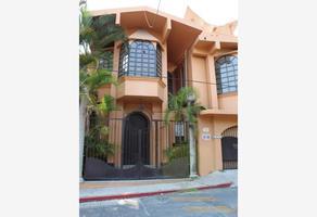 Foto de edificio en venta en  , tlaltenango, cuernavaca, morelos, 18210921 No. 01