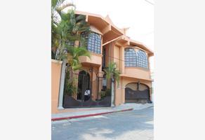 Foto de edificio en venta en  , tlaltenango, cuernavaca, morelos, 18772206 No. 01