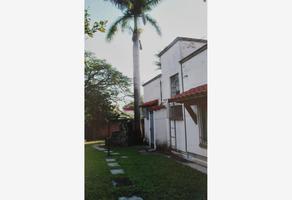 Foto de casa en venta en  , tlaltenango, cuernavaca, morelos, 19386549 No. 01