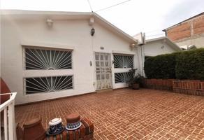 Foto de casa en condominio en venta en  , tlaltenango, cuernavaca, morelos, 0 No. 01