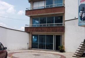 Foto de oficina en renta en  , tlaltenango, cuernavaca, morelos, 0 No. 01
