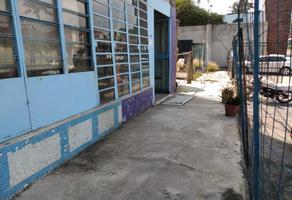 Foto de local en renta en  , tlaltenango, cuernavaca, morelos, 7531692 No. 01