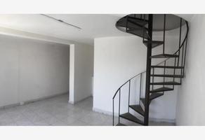 Foto de local en renta en  , tlaltenango, cuernavaca, morelos, 9946062 No. 01