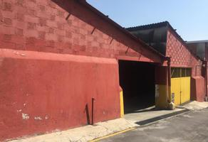 Foto de bodega en renta en tlaltenango , tlaltenango, cuernavaca, morelos, 13262312 No. 01