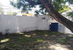 Foto de terreno comercial en venta en tlaltenango , tlaltenango, cuernavaca, morelos, 13763320 No. 01
