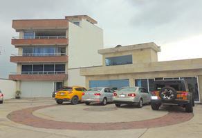 Foto de oficina en renta en tlaltenango , tlaltenango, cuernavaca, morelos, 16801893 No. 01