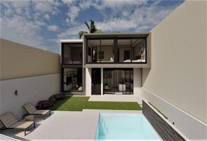 Foto de casa en condominio en venta en tlaltenango , tlaltenango, cuernavaca, morelos, 0 No. 01