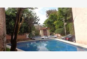 Foto de departamento en renta en tlaltenango -, tlaltenango, cuernavaca, morelos, 0 No. 01