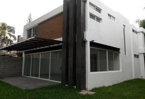 Foto de casa en renta en tlaltenango -, tlaltenango, cuernavaca, morelos, 0 No. 01