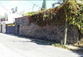 Foto de casa en venta en  , tlaltenango, tlaltenango, puebla, 18736208 No. 01