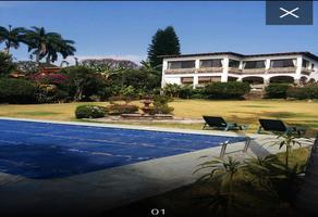 Foto de casa en venta en tlaltenango whi270466, tlaltenango, cuernavaca, morelos, 0 No. 01