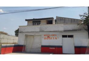 Foto de casa en venta en  , tlaltepango, san pablo del monte, tlaxcala, 18881263 No. 01