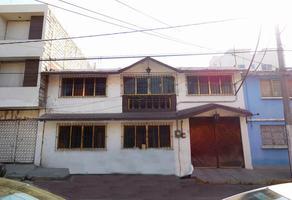 Foto de casa en venta en tlanemex 333, tlalnemex, tlalnepantla de baz, méxico, 0 No. 01