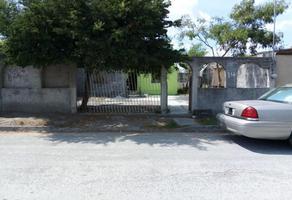 Foto de casa en venta en tlanepantla 14, méxico, matamoros, tamaulipas, 10344390 No. 01