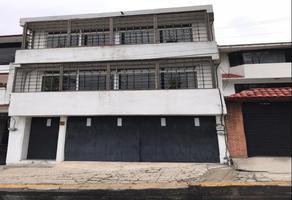 Foto de casa en venta en tlanepantla , lomas boulevares, tlalnepantla de baz, méxico, 0 No. 01
