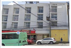 Foto de edificio en venta en  , tlapechico, álvaro obregón, df / cdmx, 20180096 No. 01