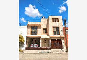Foto de casa en venta en tlapocan 703, santa maría del granjeno, león, guanajuato, 0 No. 01