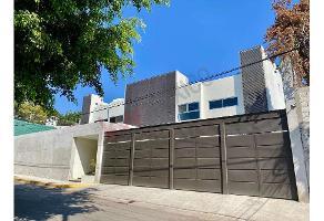 Foto de departamento en venta en tlaquepaque 10, las palmas, cuernavaca, morelos, 11438985 No. 02