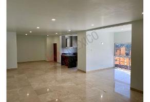 Foto de departamento en venta en tlaquepaque 10, las palmas, cuernavaca, morelos, 12678776 No. 01