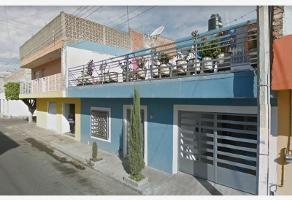 Foto de casa en venta en tlaquepaque centro 1, hidalgo, san pedro tlaquepaque, jalisco, 4692567 No. 01