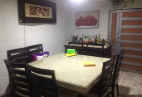 Foto de casa en venta en tlaquepaque centro , hidalgo, san pedro tlaquepaque, jalisco, 4671688 No. 04