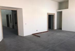 Foto de oficina en renta en  , tlaquepaque centro, san pedro tlaquepaque, jalisco, 0 No. 01