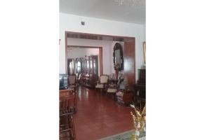 Foto de casa en venta en  , tlaquepaque centro, san pedro tlaquepaque, jalisco, 5954173 No. 01