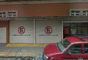 Foto de local en renta en  , tlaquepaque centro, san pedro tlaquepaque, jalisco, 0 No. 01