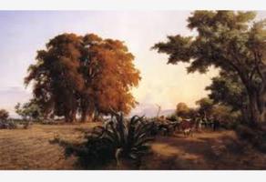 Foto de terreno habitacional en venta en tlaquiltenango 1, tlaquiltenango, tlaquiltenango, morelos, 5527024 No. 01