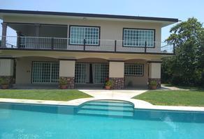 Foto de casa en venta en  , tlaquiltenango, tlaquiltenango, morelos, 0 No. 01