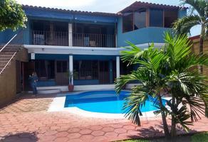 Foto de casa en venta en tlaquiltenango , tlaquiltenango, tlaquiltenango, morelos, 8684112 No. 01