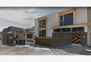 Foto de casa en venta en tlatelolco 00, santa bárbara, toluca, méxico, 0 No. 01