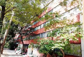 Foto de departamento en renta en tlatelolco , nonoalco tlatelolco, cuauhtémoc, df / cdmx, 0 No. 01