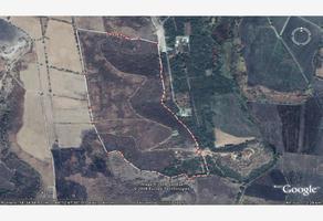 Foto de rancho en venta en  , tlatenchi, jojutla, morelos, 12956551 No. 01