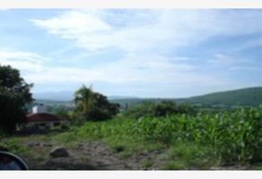 Foto de rancho en venta en  , tlatenchi, jojutla, morelos, 0 No. 01