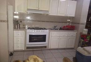 Foto de casa en venta en tlatil , barrio 18, xochimilco, df / cdmx, 13809940 No. 01