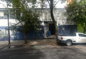 Foto de oficina en renta en tlatilco 2, agricultura, miguel hidalgo, df / cdmx, 15906535 No. 01
