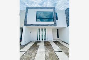 Foto de casa en venta en tlatlauquitepec 2, san rafael comac, san andrés cholula, puebla, 0 No. 01
