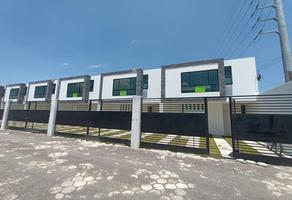 Foto de casa en venta en tlatlauquitepec 50, san francisco acatepec, san andrés cholula, puebla, 0 No. 01