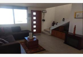 Foto de casa en venta en tlatlauquitepec privada iroko 634, san rafael comac, san andrés cholula, puebla, 0 No. 01