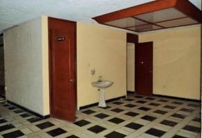 Foto de casa en venta en tlaxcala 00, valle ceylán, tlalnepantla de baz, méxico, 0 No. 01