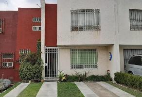 Foto de casa en venta en tlaxcala 1, real del bosque, cuautlancingo, puebla, 12153815 No. 01
