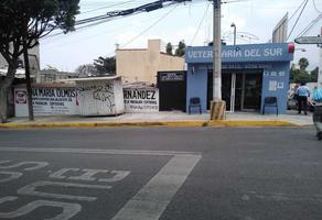 Foto de terreno habitacional en venta en tlaxcala 1 , san jerónimo aculco, la magdalena contreras, df / cdmx, 0 No. 01