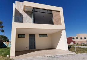 Foto de casa en venta en tlaxcala 1, san juan cuautlancingo centro, cuautlancingo, puebla, 0 No. 01