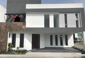 Foto de casa en venta en tlaxcala 119, fuerte de guadalupe, cuautlancingo, puebla, 0 No. 01