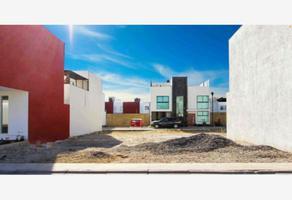 Foto de terreno habitacional en venta en tlaxcala 119, fuerte de guadalupe, cuautlancingo, puebla, 0 No. 01