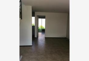 Foto de casa en renta en tlaxcala 1200, san juan cuautlancingo centro, cuautlancingo, puebla, 11162771 No. 01