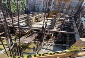 Foto de terreno industrial en venta en tlaxcala 136, roma sur, cuauhtémoc, df / cdmx, 16476495 No. 01