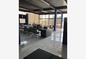 Foto de oficina en renta en tlaxcala 151, hipódromo condesa, cuauhtémoc, df / cdmx, 0 No. 01